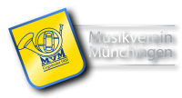 Musikverein Münchingen e.V.